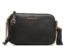 Ginny MD Camera Bag Handtasche in schwarz
