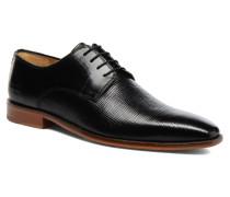 MELVIN   HAMILTON® Herren Schuhe   Sale -40% im Online Shop a290d884d4