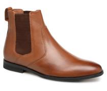 Preston Got Stiefeletten & Boots in braun