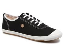 Oak m Sneaker in schwarz