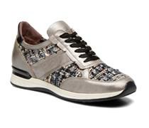 Gap 954 Sneaker in mehrfarbig