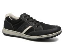 Antoine 17312 Sneaker in schwarz