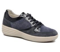 Romy 13 Sneaker in blau