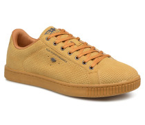 Duke Sneaker in braun