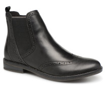 DANAE Stiefeletten & Boots in schwarz