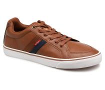 Levi's Turner Sneaker in braun