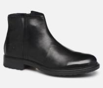 CUSACK Stiefeletten & Boots in schwarz