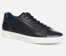 842K20101A Sneaker in blau