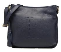 Célia Handtasche in blau
