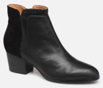 BONNIE Stiefeletten & Boots in schwarz
