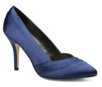 Cortecillas Pumps in blau