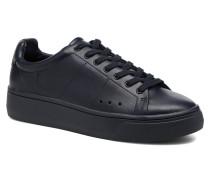 Gena Lu Sneaker in blau
