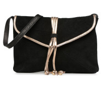 Melissa Handtasche in schwarz