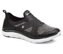 Flex Appeal 2.0New Image Sneaker in schwarz