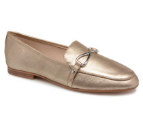 AFAUCIA Slipper in goldinbronze