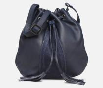 ASTRID Handtasche in blau