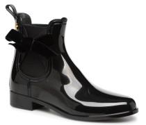 Phily Stiefeletten & Boots in schwarz