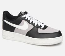 Air Force 1 '07 Sneaker in grau