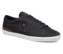 Feretcraft Modern Sneaker in grau