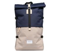 BERNT Rucksäcke für Taschen in blau