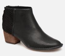 SPICED RUBY Stiefeletten & Boots in schwarz