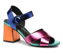 Multico Choc Sandalen in mehrfarbig