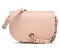 Julia Handtasche in rosa