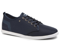 Zigal Sneaker in blau