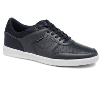 Jack & Jones JFW Blade Sneaker in blau