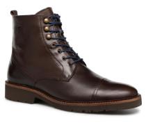 Cavalier 9947 Stiefeletten & Boots in braun