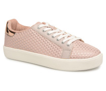Cerfeuil Sneaker in rosa