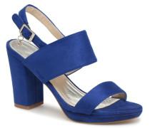 Boonox Sandalen in blau