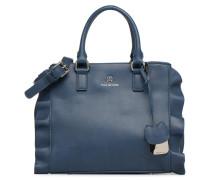 Paul & Joe Sister IASMINA Handtasche in blau