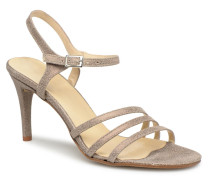 BAZA 415 Sandalen in grau