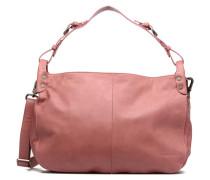Candice Handtasche in rosa