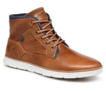 628K56088A Sneaker in braun
