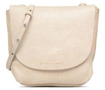 Tallow Balm Handtasche in beige