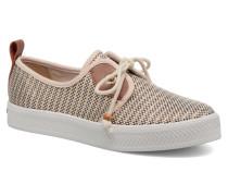 Sonar One Bahia W Sneaker in goldinbronze
