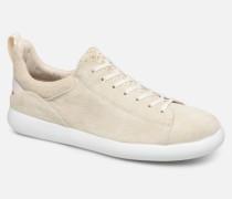 Pelotas Capsule XL K100319 Sneaker in beige