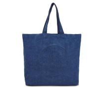 1792 Handtasche in blau