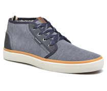 Jack and Jones  Herren Sneaker