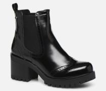 CIRCE 58630 Stiefeletten & Boots in schwarz