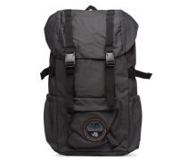 Hoyal Dpack Rucksäcke für Taschen in grau