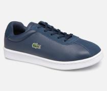 Masters 119 2 Sfa Sneaker in blau