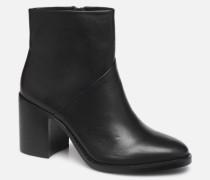 TENLEY Stiefeletten & Boots in schwarz