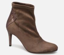 Civoli 639 Stiefeletten & Boots in braun