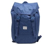 Iona Rucksäcke für Taschen in blau