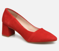 ALLISON S Pumps in rot