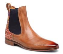 Melvin & Hamilton Emma TM8 Stiefeletten Boots in braun