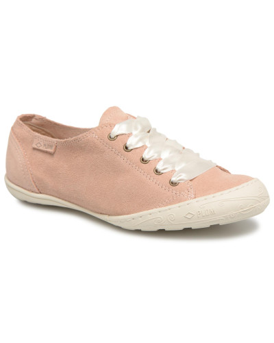 Game Sud Sneaker in rosa